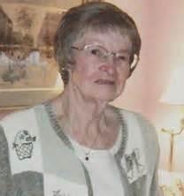 dunkle obituary tobias funeral home beavercreek