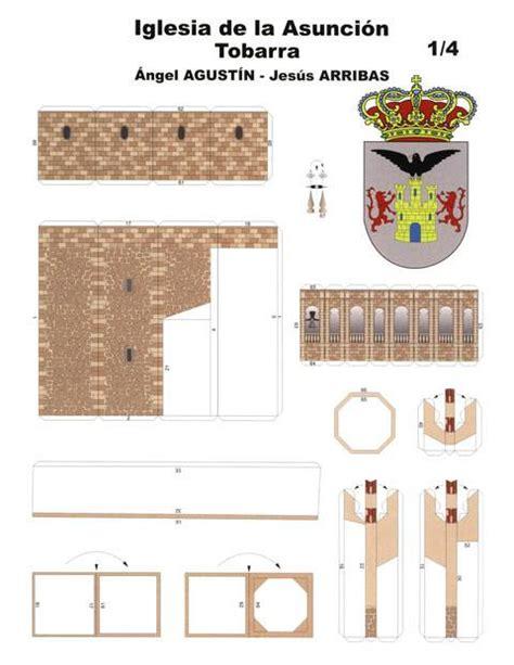 como hacer un barco griego miniaturas jm 187 recortables de papel 187 recortable de papel