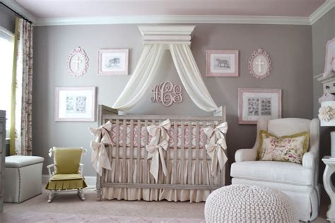 baby cribs atlanta sumptuous crib canopy mode atlanta transitional nursery