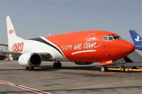 tnt express sells airline operations to asl to secure ups deal the loadstar