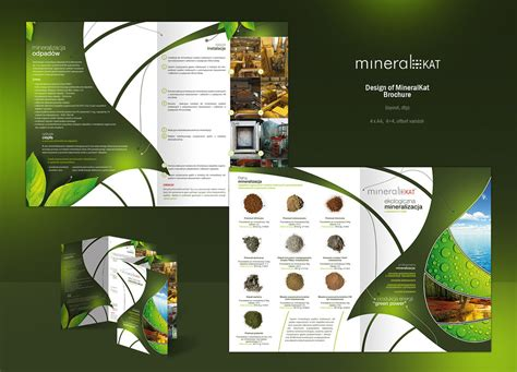 layout design for brochure one critical component missing from your brochure design