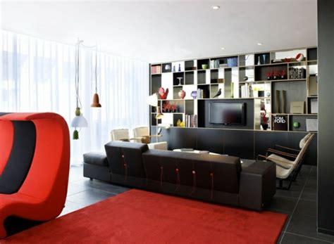 das wohnzimmer glasgow 110 luxus wohnzimmer im einklang der mode