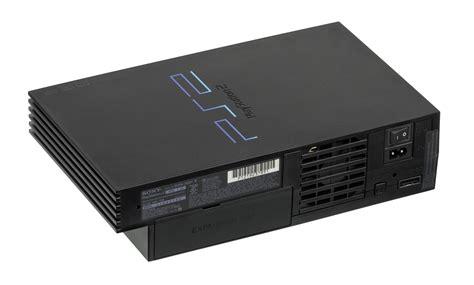 playstation 2 console file sony playstation 2 30001 console bl jpg wikimedia
