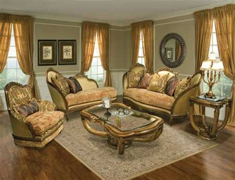 Italian Living Room Sets by Italian Hardwood Solids Living Room Set Review Home Best