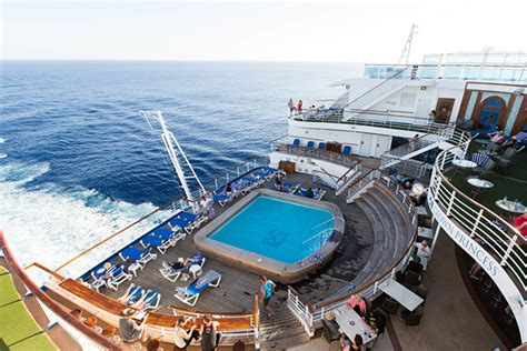 princess cruises loyalty program cruise line loyalty programs cruise critic