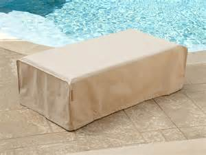 Outdoor Furniture Covers Patio Furniture Covers For Protecting Your Outdoor Space