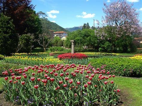 giardini di villa taranto i giardini di villa taranto uno dei giardini botanici pi 249