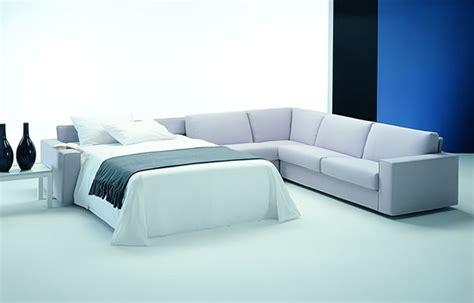 modern sofa beds momentoitalia italian modern sofas