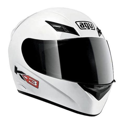 Helm Agv K3 The Agv K3 Helmet Solid Revzilla