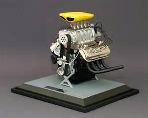 Chrysler Racing Engines Engine Model Gmp 1 6 Chrysler Racing Engine Keith