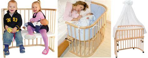 culla babybay babybay modernmoms