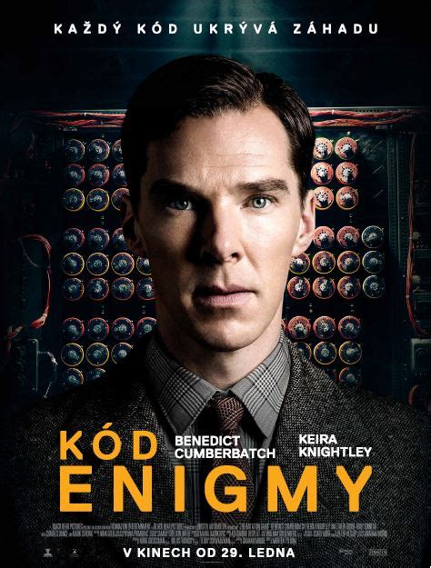 film de enigma the imitation game morten tyldum 2014
