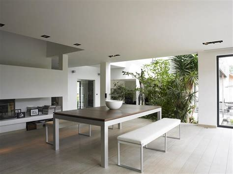 fusion tables grey powder coated table fusion tables tm