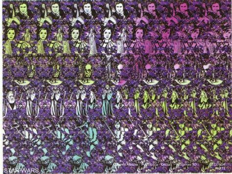 imagenes ocultas en cuadros gestalt imagenes 3d parte 2 prof lic carmen albano