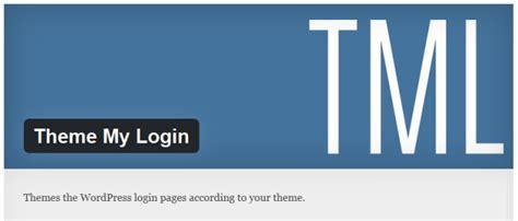 my login theme my login traduction fran 231 aise extremraym