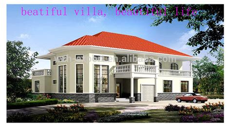 house designs and floor plans ghana container villa design wohncontainer haus metallische