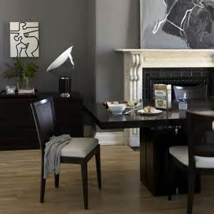 what color furniture goes with gray walls what color furniture goes with gray walls 4 quotes