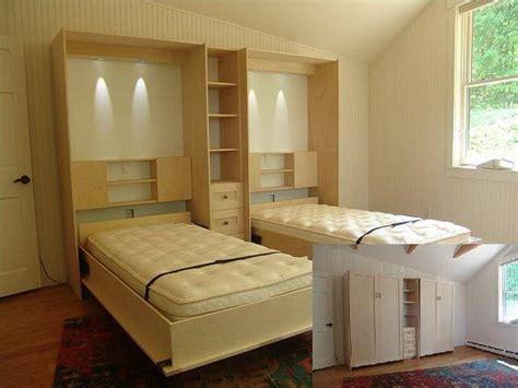 twin murphy bed ikea murphy bed kit ikea an error murphy bed kit ikea wall