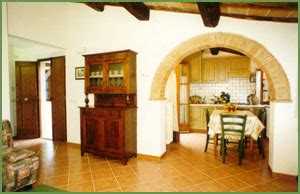 agriturismo il fienile montepulciano visitsitaly tuscany welcome to the agriturismo il