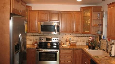 kitchen design michigan kitchen design michigan kitchen and bath design michigan