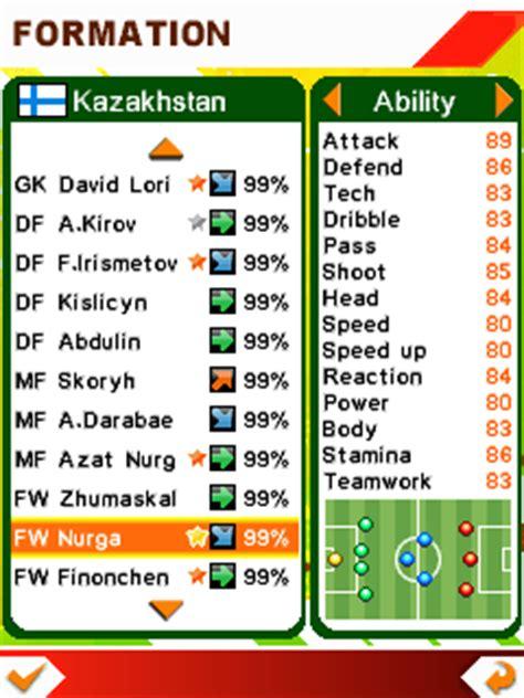 game java mod org real football 2012 mod 2010 upl java game for mobile