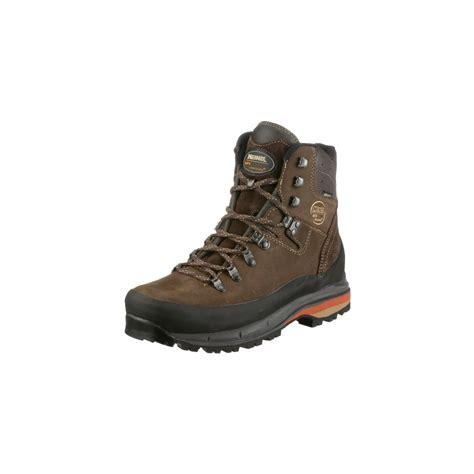 mens walking boots size 9 meindl s vakuum gtx walking boot size 9 5 only