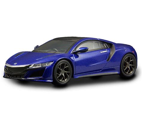 Pre Order Kyosho 1 64 Honda Nsx S660 Minicar Collection Pre Order top selling models daboxtoys model cars dmc