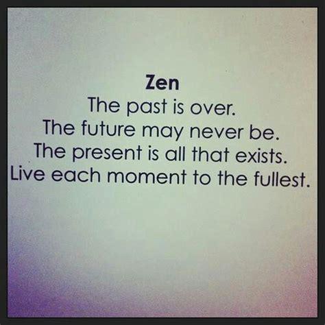 zen inspiration zen love quotes quotesgram