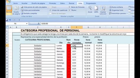 calcular finiquito excel 2016 calculadora de finiquitos 2016 en excel calculadora de