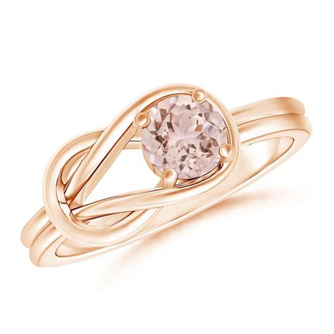 infinity knot jewelry best 20 infinity knot ring ideas on knot
