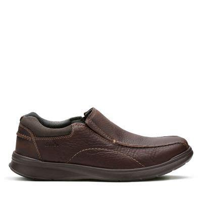 Sepatu Bostonian s casual shoes clarks 174 shoes official site