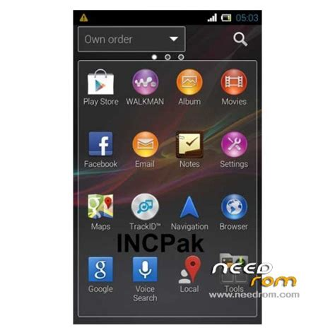 Themes Download For Qmobile A8 | rom qmobile noir a8 custom add the 05 19 2013 on needrom