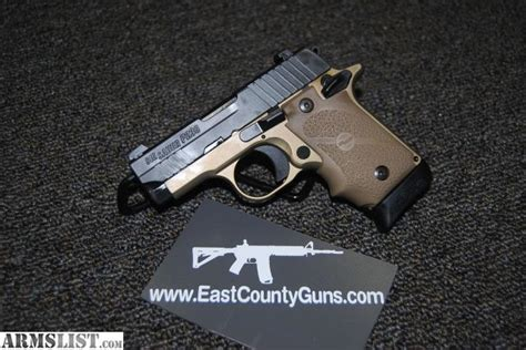 east county guns elma wa armslist for sale sig sauer p238 combat edition