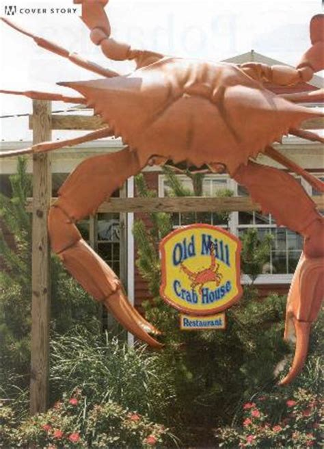 old mill crab house old mill crab house delmar menu prices restaurant reviews tripadvisor