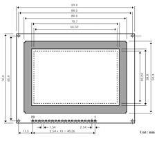 transistor ew hg12605ng ew datasheet datasheet pdf info