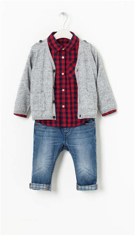 baby boy clothes 101 best images about baby boys on rompers