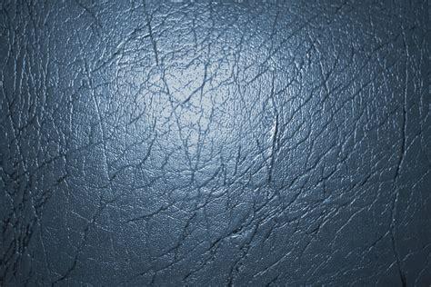 blue gray blue gray background pattern clipartsgram
