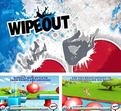 download game android wipeout mod wipeout 2 for android free download wipeout 2 apk game