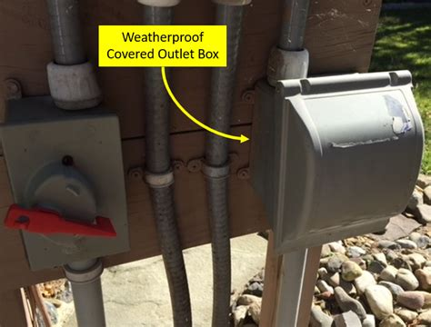 the backyard outlet how to replace a dead gfci outlet all about the house