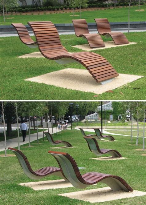 outdoor benches sydney best 99 garden benches images on pinterest other more