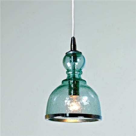 Colored Pendant Lighting Pendant Lighting Ideas Best Colored Glass Pendant Lights For Kitchen Island Colored Pendant