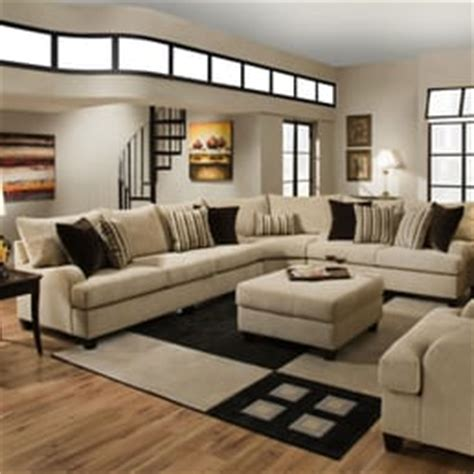 Daniels Furniture Anaheim by Daniel S Home Center 46 Photos Amp 87 Reviews Furniture