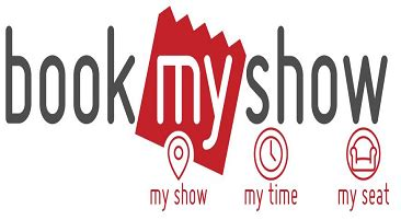 bookmyshow promo bookmyshow coupons may 2018 offers on ticket booking
