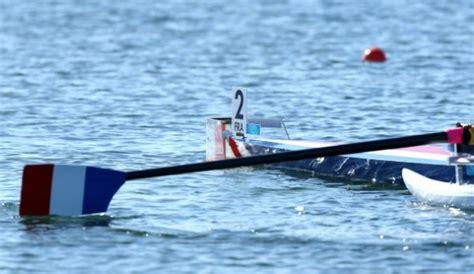 skiff aviron aviron l 233 quipe de france olympique
