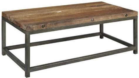 Holbrook Coffee Table Reclaimed Wood Dining Table Reclaimed Wood 42 Pedestal Table
