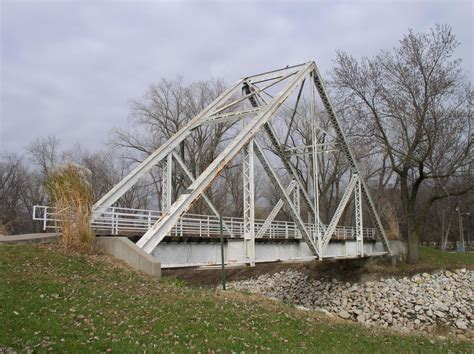 Nevada Home Design bridgehunter com waddell quot a quot truss bridge