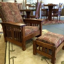 Handmade Furniture Raleigh Nc - mission bungalow 23 photos furniture shops 1829