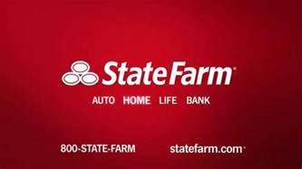 state farm new car insurance marsha w state farm