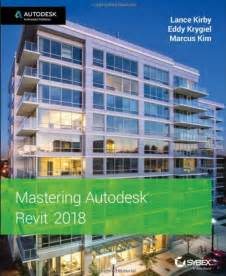 exploring autodesk revit 2018 for architecture books mastering autodesk revit 2018 pdf hvac việt nam