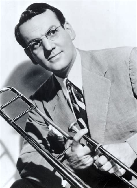 glenn miller swing i morris remembering glenn miller and his swing